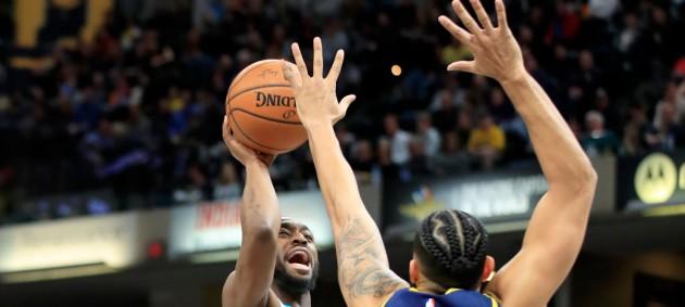 НБА: Финикс уступил Миннесоте, Клипперс победили Сан-Антонио