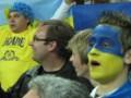 Дело чести. ФФУ призывает украинских фанов достойно встретить 20-тысячную колонну шведов