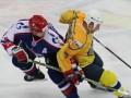 КХЛ не будет менять календарь из-за гибели хоккеистов Локомотива