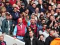 Фанат Вест Хэма убил друга после поражения от Арсенала
