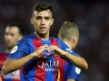 Валенсия попытается выкупить игрока Барселоны