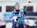 Виттоцци: Вирер заслужила победу в Кубке мира