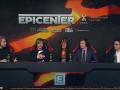 Лучший игрок EPICENTER XL получит Перчатку Бесконечности