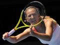 Рейтинг WTA: Азаренка удерживает лидерство, Бондаренко - 95-я