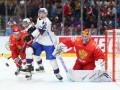 Россия – Норвегия 5:2 видео шайб и обзор матч ЧМ по хоккею