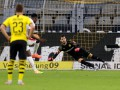 Боруссия Д - Майнц 0:2 видео голов и обзор матча чемпионата Германии