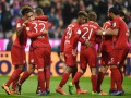 Сегодня Атлетико и Бавария сыграют второй полуфинал Лиги чемпионов