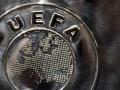 Рейтинг УЕФА: Реал - первый, Атлетико - второй, Шахтер - 18-й