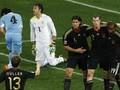 Слабое утешение: Германия берет бронзу Чемпионата мира