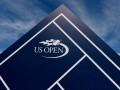US Open объявил о запуске женского виртуального турнира