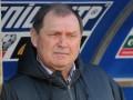 Яремченко: Надо финансово наказывать Фонсеку, а не дисквалифицировать Степаненко