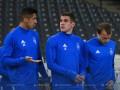 АЕК – Динамо Киев: смогут ли киевляне одержать победу в Греции?