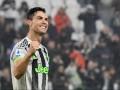 Роналду - 35: Ювентус ярко поздравил футболиста с днем рождения