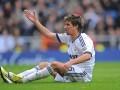Спортинг арендовал игрока Реала