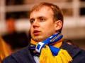 Курченко рассказал про строительство и бюджет арены в Харькове