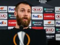 Нападающий Мальме: Мы знаем, как хорошо выступить против Динамо