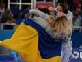 Украинские фехтовальщицы взяли бронзу на чемпионате Европы