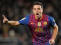 Сегодня полузащитник Барселоны может установить два рекорда