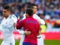 Экс-игрок сборной Хорватии: Месси лучше Роналду и показывает неповторимый футбол