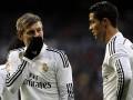 Игроки Реала передадут 100 000 евро на нужды Красного Креста