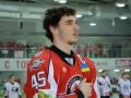 Капитан ХК Донбасс прокомментировал рекордную победу в чемпионате Украины