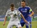 Динамо получило 26 млн евро за выступления в прошлой Лиге чемпионов