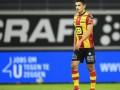 Мехелен благодаря голу Шведа обыграл лидера чемпионата Бельгии