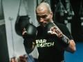 WWFC: Такие бойцы, как Лобов, должны доплачивать лиге, чтобы в ней подраться