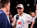 Ковалева на два месяца отстранили от бокса