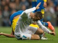 Роналду хочет уйти из Реала - СМИ