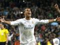 Хет-трик Криштиану Роналду вывел Реал в полуфинал Лиги чемпионов