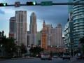 Жители Майами против проведения Гран-при Формулы-1