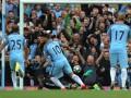 Гвардиола дебютировал в Манчестер Сити победой над Сандерлендом