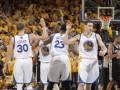 NBA: Действующий чемпион продлевает рекордную серию