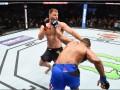 UFC 203: Миочич уничтожил Оверима,  Вердум победил Брауна