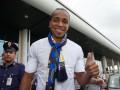 Интер подписал защитника Порту