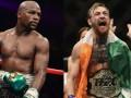 Маркес: Бой Мейвезер - Макгрегор - оскорбление для бокса и UFC