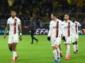 Футболисты ПСЖ отказываются от урезания зарплаты