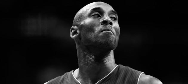 Со дня гибели легенды НБА Коби Брайанта прошел год