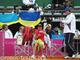В далекой Аргентине Украина не осталась без поддержки  / Фото sapronov-tennis.org