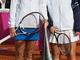 Аргентинки Бондаренко - не ровня  / Фото sapronov-tennis.org