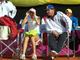 Алена Бондаренко видит новые перспективы  / Фото sapronov-tennis.org