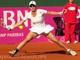 Мария Корытцева ведет игру  / Фото sapronov-tennis.org