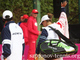 Не аргентинские дни  / Фото sapronov-tennis.org