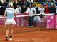 Есть победа  / Фото sapronov-tennis.org