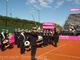 Аргентина не смогла остановить победное шествие украинок / Фото sapronov-tennis.org