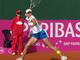 Фото sapronov-tennis.org