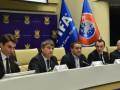 Украинским болельщикам упростят процедуру получения французских виз