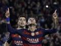 Барселона хочет уравнять зарплату Неймара и Суареса - СМИ