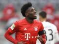 Стал известен лучший молодой игрок Бундеслиги